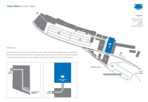 D-Mill---Office-Map