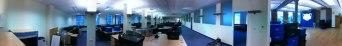 New_office1