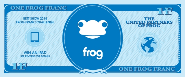 FrogFranc