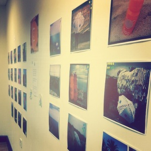 WWYTY gallery