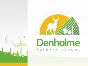 ShowReel_Denholme-Branding