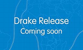 Drake Release