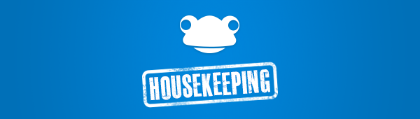 Housekeeping-Banner